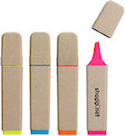 Forest Rectangular Highlighters